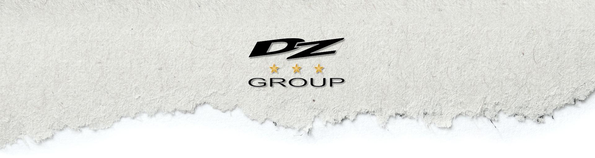 DZ Group